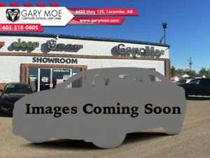 2019 Dodge Grand Caravan Canada Value Package   Stow N Go Seats,