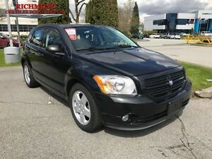 2008 Dodge Caliber SXT   - Low Mileage