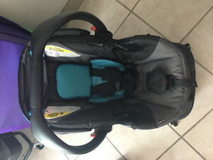 Britax Carsest  - Infant