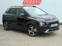 2018 CITROEN C3 AIRCROSS 1.6 BlueHDi 120 Flair 5dr