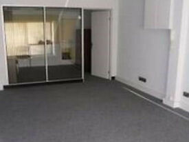 ( HIGHFIELD HOUSE - STRATFORD ROAD - BIRMINGHAM SOUTH -B28) Office Space to Let in Birmingham