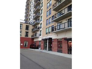 2 Bed 2 Bath Shepards Garden - Millwoods (Age-in Place Condo)