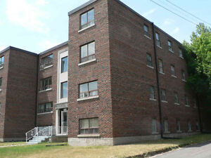 304 LOUISA ST KITCHENER TWO BDR UNIT FOR MARCH 1