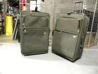 Luggage Pair-Largest Size