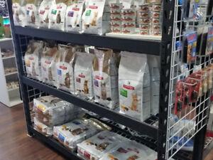 Nourriture Hill's chat, Science Diete, achat magasin ou en ligne