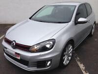 2009 09 VOLKSWAGEN GOLF 1.4 GT TSI 3D 160 BHP - FULL GTI REPLICA - PX/FINANCE