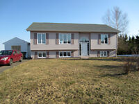 $0 Down Payment: Welcome to 869 Cape Breton Rd!