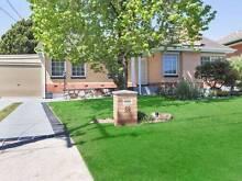 58 Balmoral Road, Dernancourt Felixstow Norwood Area Preview