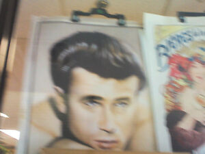 POSTERS-new arrival in HEARTBEAT Thrift Store/BayView Mall