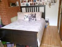 6 BED STUDENT HOUSE TO LET