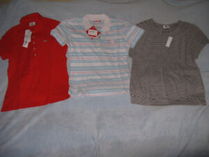 Women's Clothing lot of 4 NEW