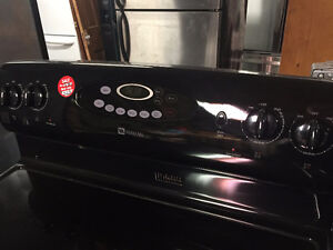 KENMORE WASHER AND GAS DRYER SET will split set up & more Kingston Kingston Area image 9