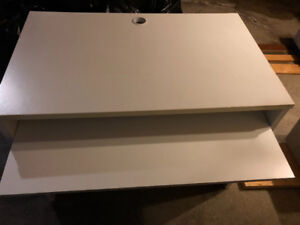 Ikea l desk kijiji in ontario. buy sell & save with canadas #1