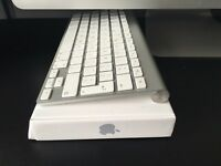 Apple Wireless Keyboard In good condition
