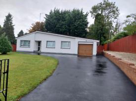 3 bedroom bungalow in Portadown