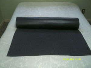 anti fatigue / exercise mat