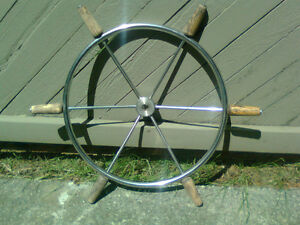 "20"" Destroyer wheel Campbell River Comox Valley Area image 1"