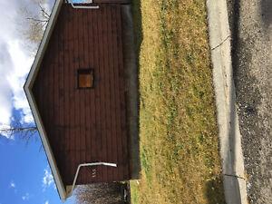 Foreclosure home in Black Diamond