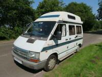 Used Campervans for sale for Sale | Gumtree