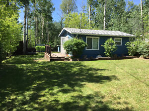 Cabin, Cottage, Lake, Tiny Home, Recreation Property, Lac, Small