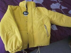 NEW Ladies Jacket - All About Eve Size 8 Windsor Hawkesbury Area Preview
