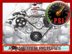 JDM SUBARU LEGACY, OUTBACK EZ30 3.0L DOHC ENGINE 2000-2002.