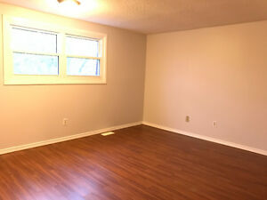 Great Location! only 10 minutes to Downtown London. London Ontario image 16