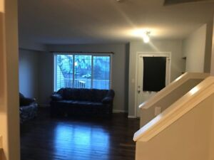 TIMBERLEA Beautiful Townhouse for Rent: Immediately -$2100