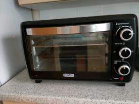 Beko Microwave