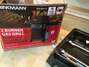 Bbqs at huge discount prices!! West Island Greater Montréal image 3