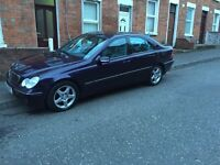 Have my love Mercedes for sale wanth quick sale Cheap