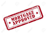 Mortgage Approval Guarantee* First time/Bad credit/5% down OK