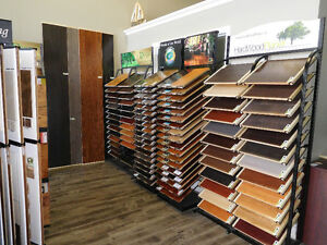 Hardwood, Laminate Flooring & Molding at CLEARANCE PRICING!!! Oakville / Halton Region Toronto (GTA) image 7