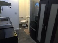 WD6.Borehamwood. VERY CLEAN STUDIO FLAT . SUITS SINGLE/COUPLE .ALL BILLS INCLUSIVE. NO DSS PLS