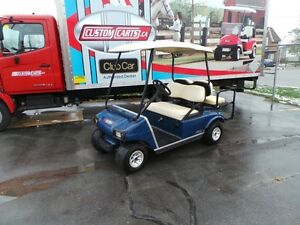 K0c172l1700129 together with 250 Club Car Precedent Golf Carts as well route66 Motorsports besides Des Plaines River Trail Pics8 further K0c336l9004. on truckload of golf carts