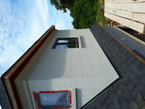 Stucco Exterior Insulation Finishing System. BEST PRICES