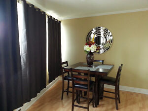 FURNISHED/QUALITY/ CLEAN/ QUIET / 1 BED .AND NEAR DOWNTOWN Gatineau Ottawa / Gatineau Area image 5