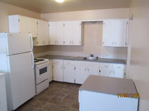 1 Bedroom in Adult Building Available June 1