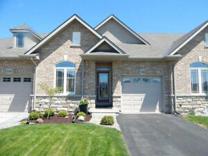 3 Bedroom Townhouses in Hamilton For Under $680,000!