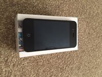 iPhone 4 16gb Unlocked Excellent Condition