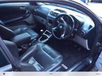 Alfa Romeo gtd 2006