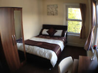 Small Professional House Share, in Halesowen B63
