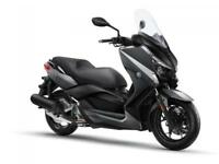 Used Automatic for Sale | Motorbikes & Scooters | Gumtree