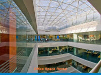 City Of London * Office Rental * NEW BROAD STREET - CITY-EC2M