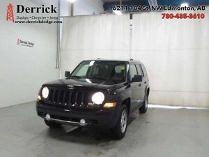 2016 Jeep Patriot  AWD North Low Mileage Pwr Grp A/C $134.84 B/W