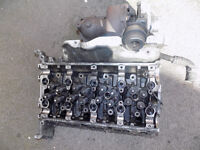 Ford Mondeo Parts Fully working