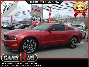 2010 Ford Mustang GT  EPIC BLOWOUT SALE!!! DEAL PENDING