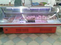 Halal business for sale