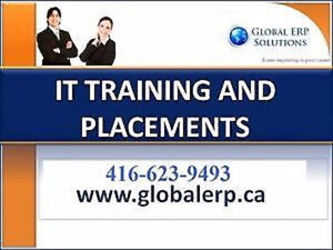 Business Analyst (BA) Training & Placements