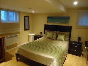 très belle chambre à louer
